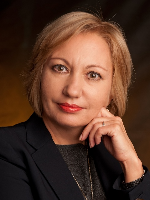 Larisa Gavrilenko (479x640)